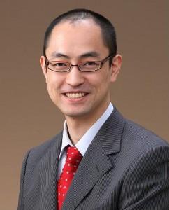 戸田翻訳サービス