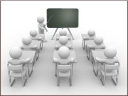 英会話を独学でマスターする4ステップ学習法1