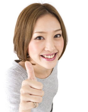 どんな場面でも対応できる英会話の勉強方法