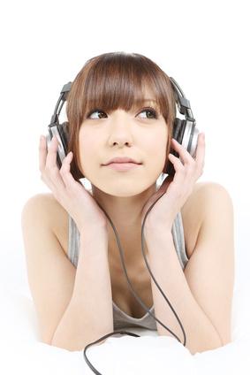 聞き流しのリスニングは効果があるか