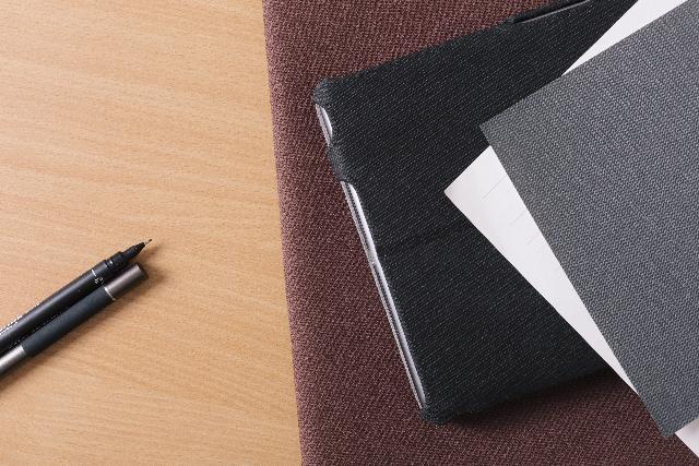 中学英語でOK。英文日記の書き方!