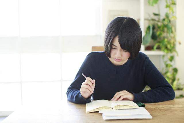 初受験でTOEIC 900点をとった勉強法を教えます。