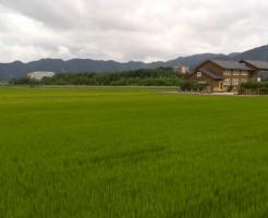 兵庫県宍粟市山崎町