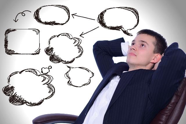 英語をイメージ化する方法。英語を英語のまま理解するために必要なステップとは?