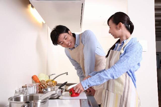 おすすめ!料理の作り方を英語で学べる動画