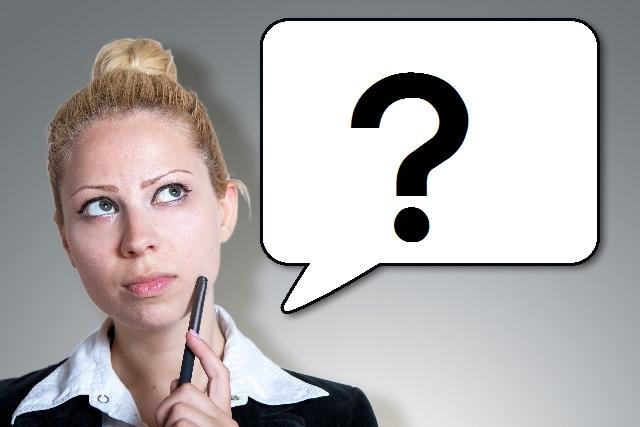 英会話でヘタな英語を通じさせる最大のコツとは?