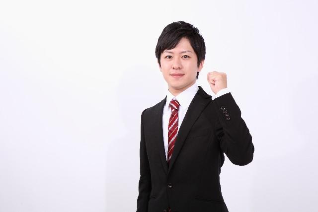 【動画】みるみる英語力がアップする音読パッケージ(森沢洋介)の感想
