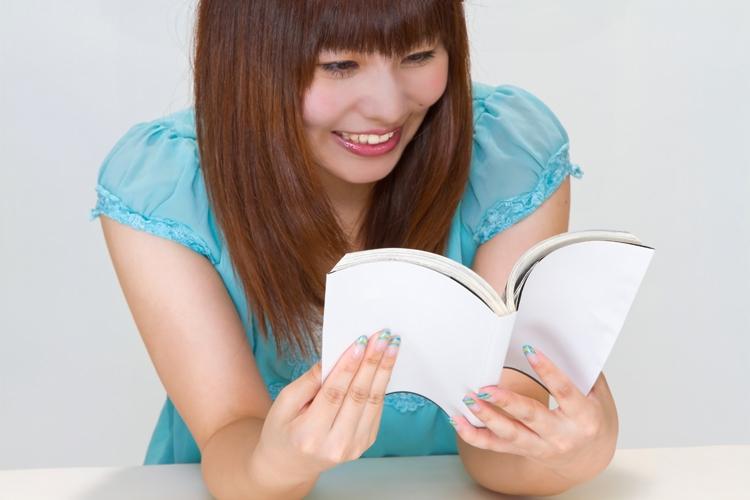 英会話を勉強する前に読むべき本