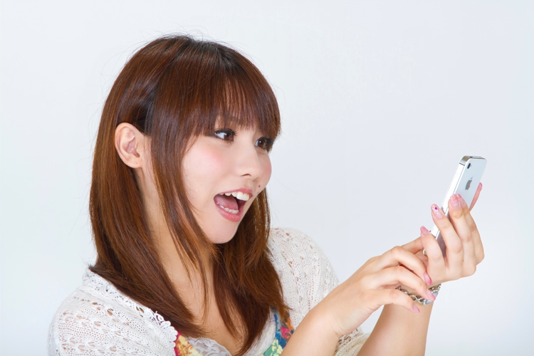 mikanで英単語を1日1000語覚えよう(Android/iPhone)