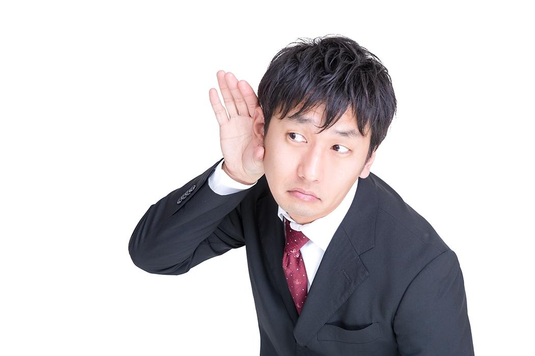 英語のリスニング力をNHK講座でグングン伸ばす方法