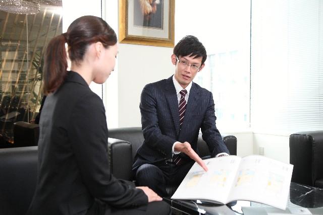 ビジネス英会話に本当に役立つ本とは?