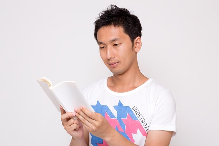 勉強してるのに話せない人におすすめの英会話本。