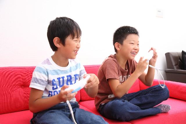 三日坊主を治して英語が上達するゲーム感覚ツールを発見
