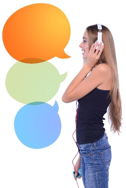 英語の聞き流しは効果がない理由と本当に効果がある勉強法